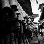 I bambus dokáže splnit přání, stačí jej jen popsat