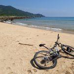 Pláž Shawanzi