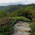 Hřeben Beitou Hills MTB