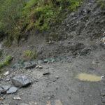 mtb-trailovani-v-horach-taiwanu-poprve-na-nangao-trail_0001