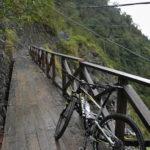 mtb-trailovani-v-horach-taiwanu-poprve-na-nangao-trail_0002