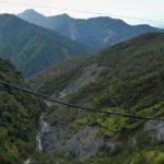 mtb-trailovani-v-horach-taiwanu-poprve-na-nangao-trail_0003