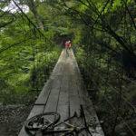 mtb-trailovani-v-horach-taiwanu-poprve-na-nangao-trail_0008