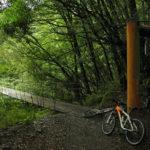 mtb-trailovani-v-horach-taiwanu-poprve-na-nangao-trail_0009