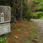 mtb-trailovani-v-horach-taiwanu-poprve-na-nangao-trail_0010