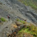 mtb-trailovani-v-horach-taiwanu-poprve-na-nangao-trail_0012