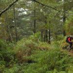 mtb-trailovani-v-horach-taiwanu-poprve-na-nangao-trail_0013