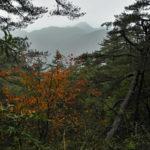 mtb-trailovani-v-horach-taiwanu-poprve-na-nangao-trail_0014