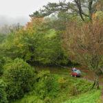 mtb-trailovani-v-horach-taiwanu-poprve-na-nangao-trail_0016
