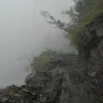 mtb-trailovani-v-horach-taiwanu-poprve-na-nangao-trail_0018