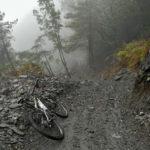 mtb-trailovani-v-horach-taiwanu-poprve-na-nangao-trail_0019