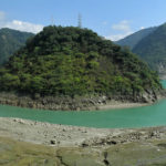mtb-trailovani-v-horach-taiwanu-poprve-na-nangao-trail_0020