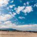 9 nejlepších pláži Taiwanu